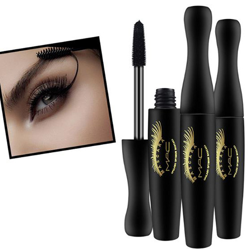 MRC EYE MAKEUP MASCARA