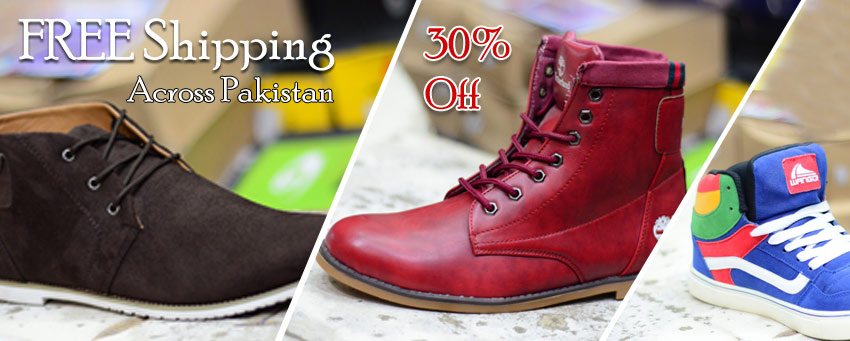 Sastamarkazpk Shoes for Men