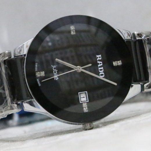 Rado Centrix Watch for Men first view
