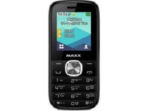 Maxx TurboT103