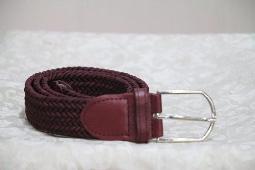 Men's Belt first view