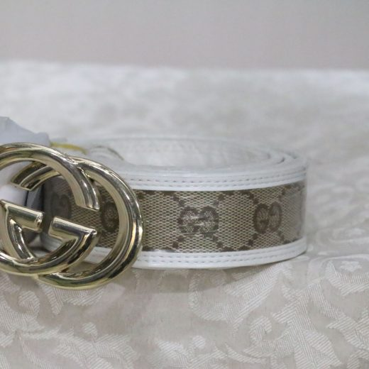 Men's Belt first view