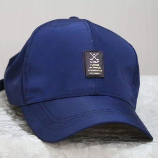 Men's Cap first view