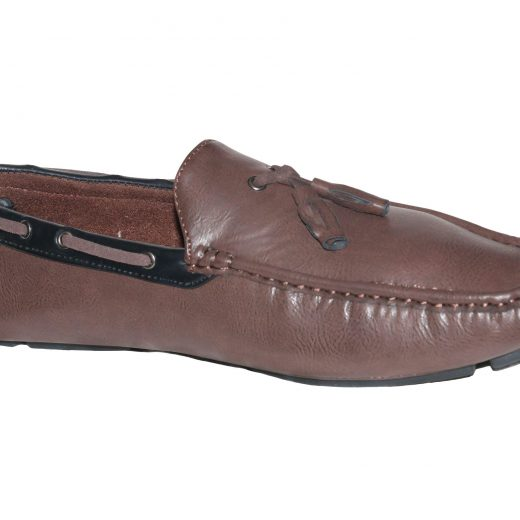 Tods Tussels Loaffers