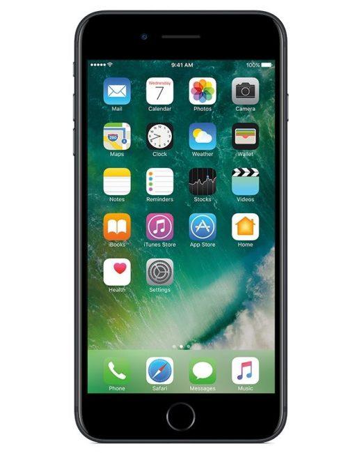 apple-6666-6503246-1-zoom