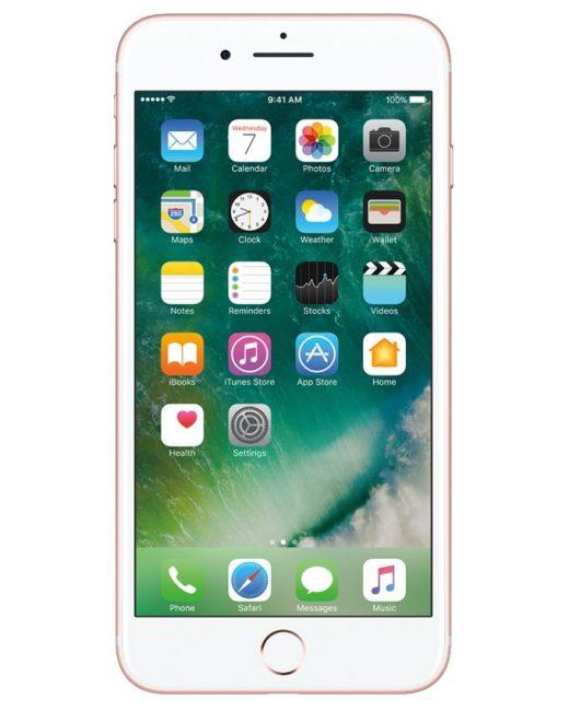 apple-6668-9503246-1-zoom
