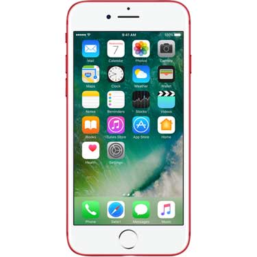 apple-iphone7-128gb-red-XS-1