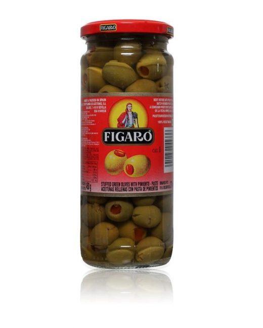 figaro-7892-8406366-1-zoom