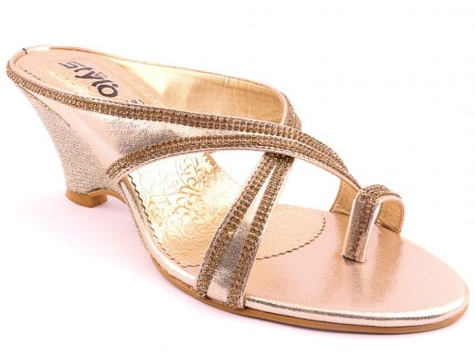 Ladies Fancy Shoes Online