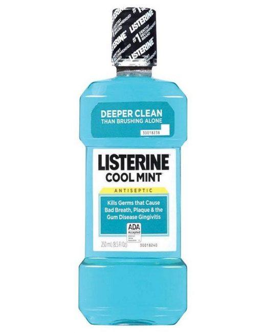 listerine-8338-2614266-1-zoom