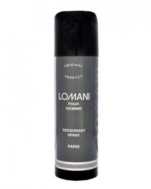 lomani-5638-3864366-1-zoom