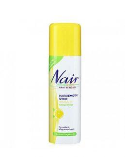 nair-4197-5734946-1-zoom