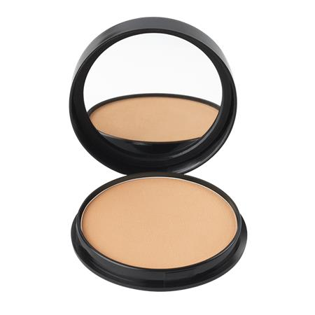 Pure Colour Pressed Powder-Light