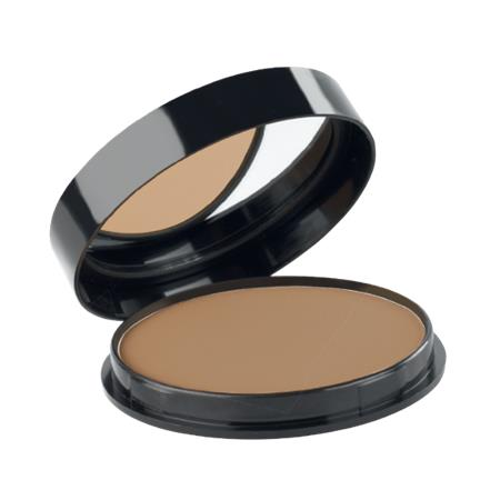 Pure Colour Pressed Powder-Medium