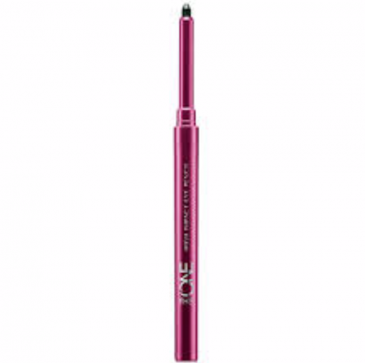 The One High Impact Eye Pencil