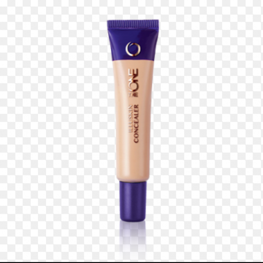 The One IlluSkin Concealer