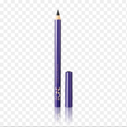 The One Kohl Eye Pencil