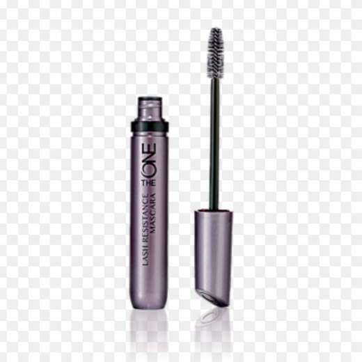 The One Lash Resistance Mascara